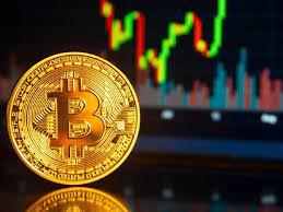 国泰君安:币灾意味着什么?本轮泡沫离终结不远了