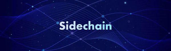 Sidechains会是Layer2的最佳解决方案吗?